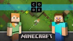 cdg group ผู้ริเริ่มโครงการ Code Their Dreams ให้ความรู้ด้านการเขียนโปรแกรมคอมพิวเตอร์เบื้องต้นผ่านเกมออนไลน์